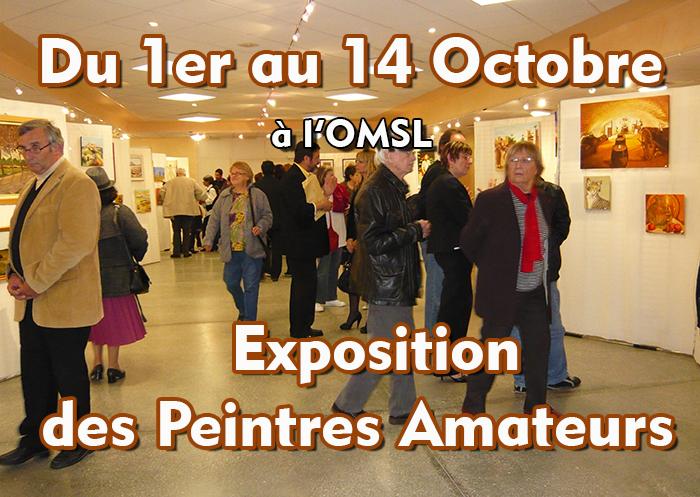 peintres amateurs expo2016 3