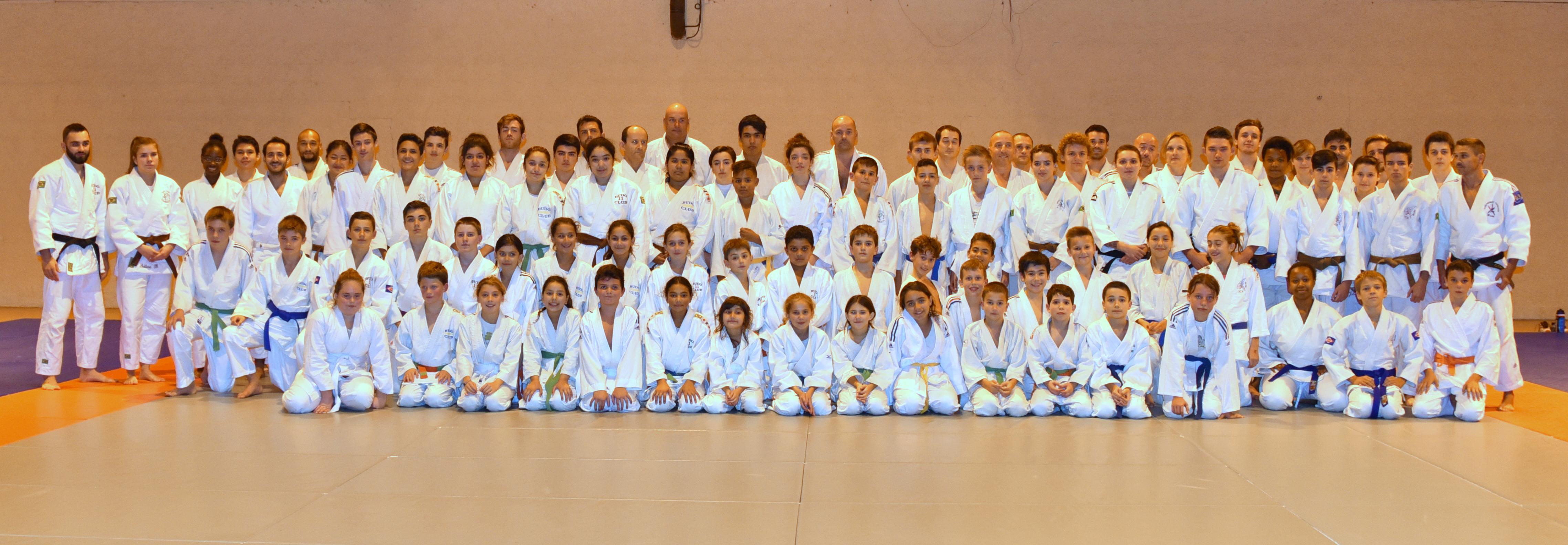 judo rassemblement de masse2
