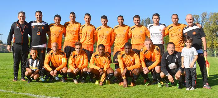 foot tfc equipe2