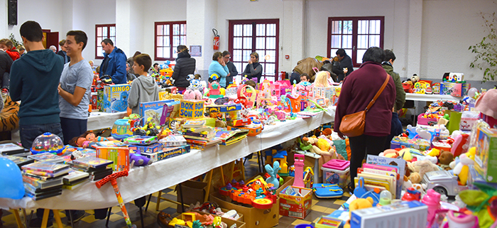 asso parents bourse aux jouets 2