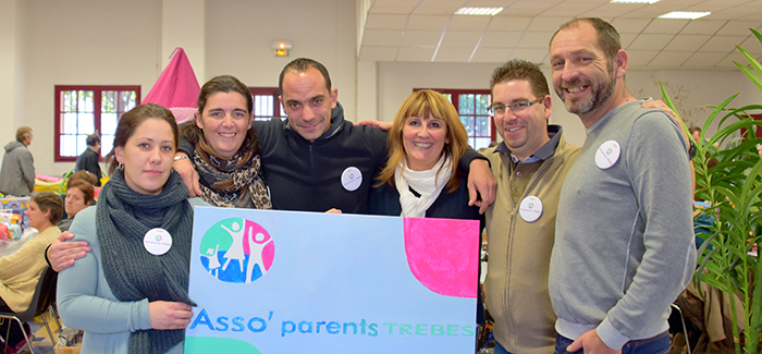 asso parents bourse aux jouets