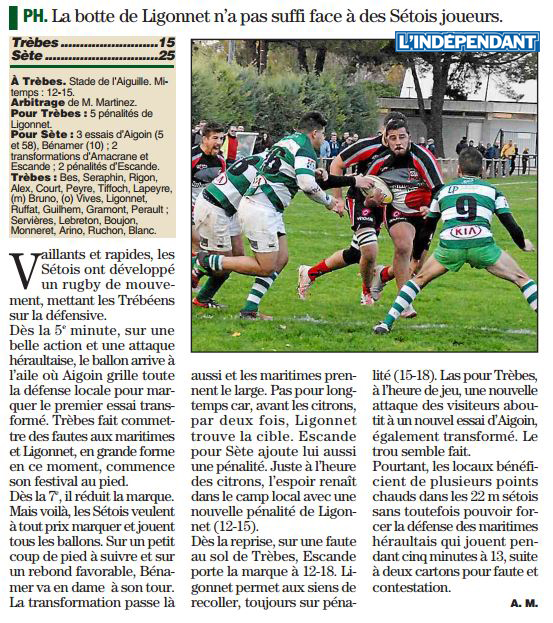 rugby indep 28nov2016