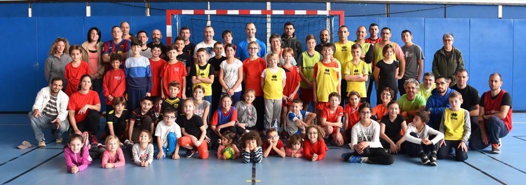 handball noel pt