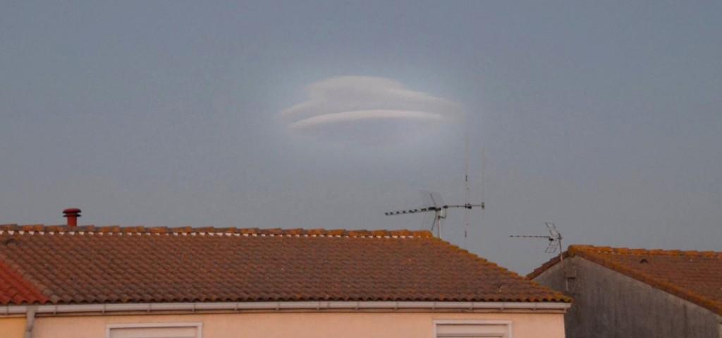 nuage nathalie