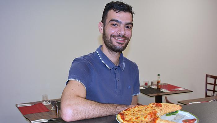 mia pizza2