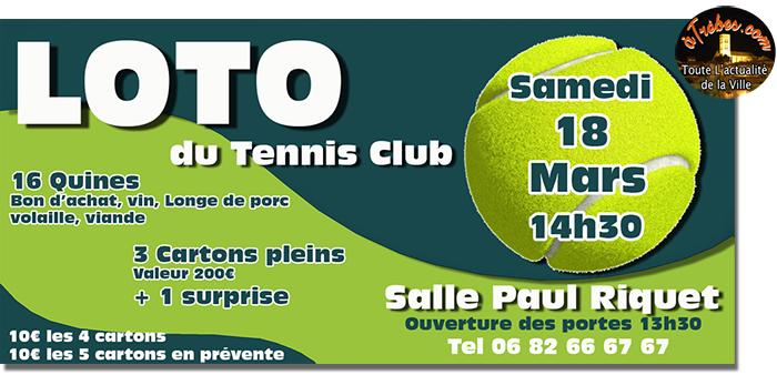 tennis loto site