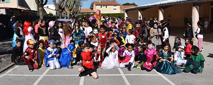 carnaval flo prim2 pt