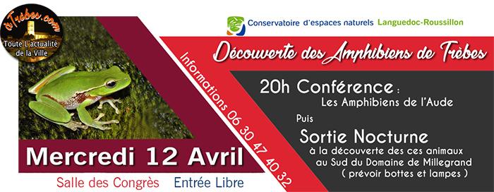 conférence avril  2017 FB