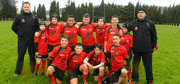 rugby jeunes avril2017 pt