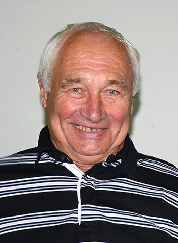 René Mons pt