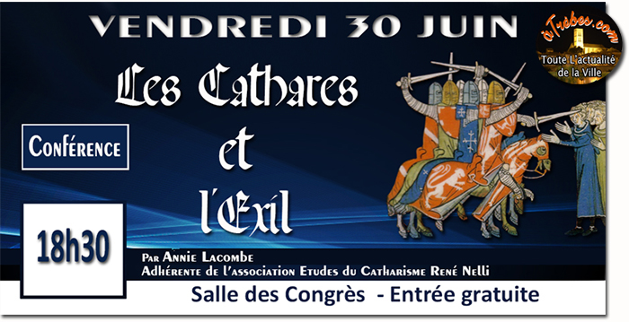 conference 30  juin2017 trebes