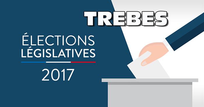 legislative 2017