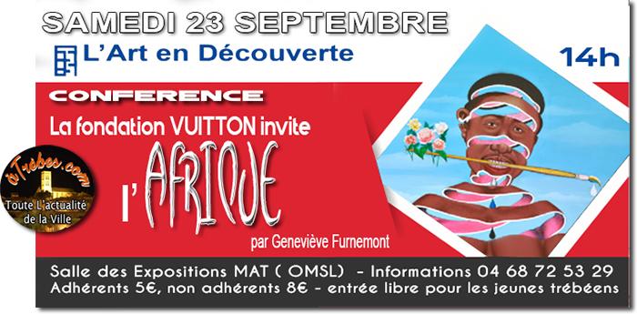 art-en-découverte-conf sept2017-site3(1)
