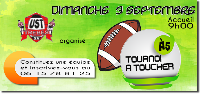 rugby ust tournoi 3 sept2017