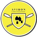 aviron logo pt