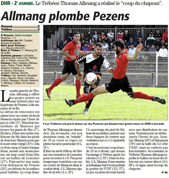 foot pezens sept2017