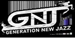 gnj logo