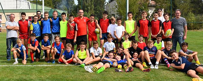 rugby tournoi