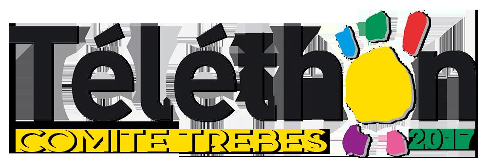 telethon comité_2017 pour site