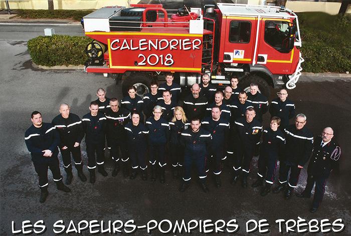 calendrieer pompiers pt