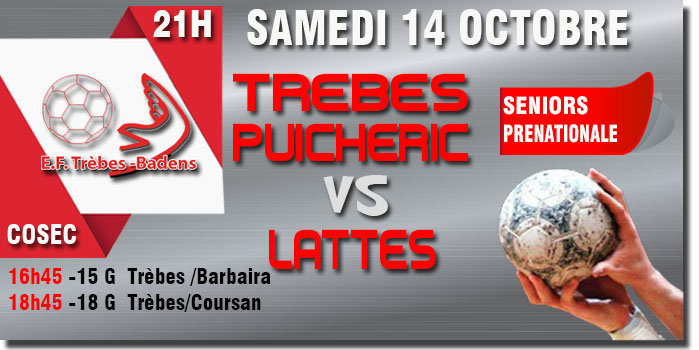 hand annonce14 oct