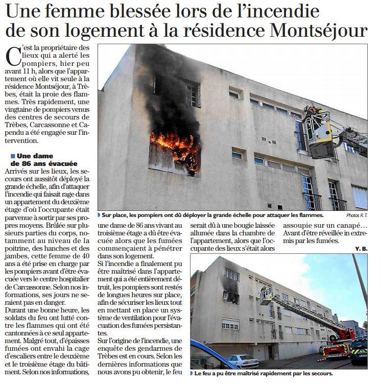 incendie indep