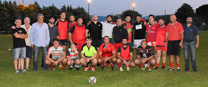 rugby UST2