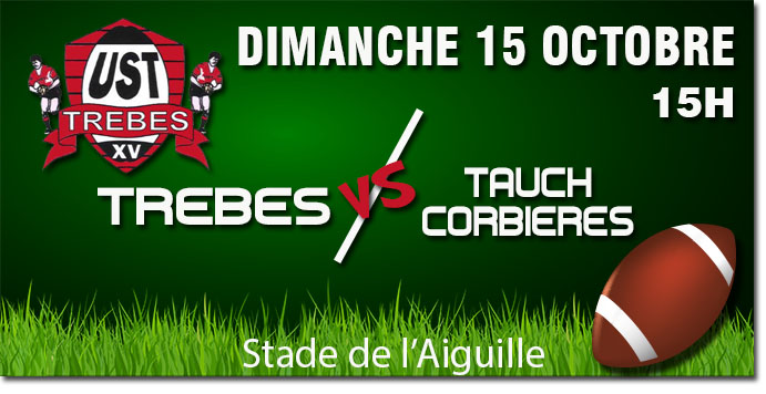 rugby annonce 15oct