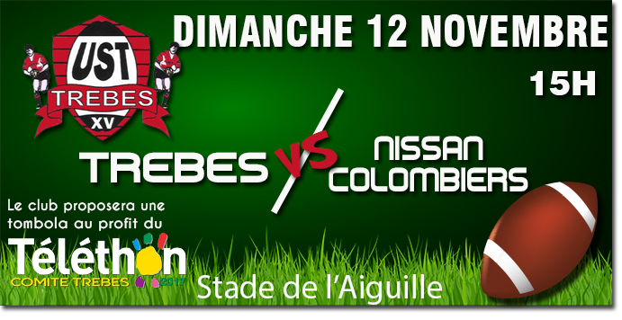 rugby annonce12nov