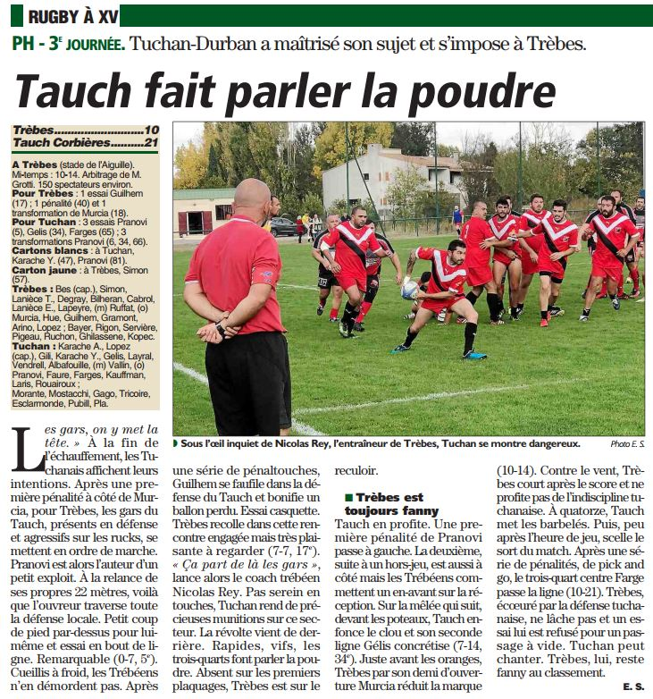 rugby ust-tauch indep