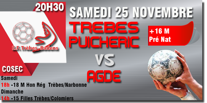 hand annonce 25nov
