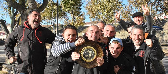 pétanque champions3