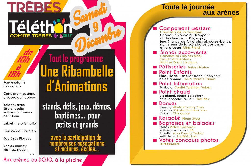 flyer FINAL pour site3