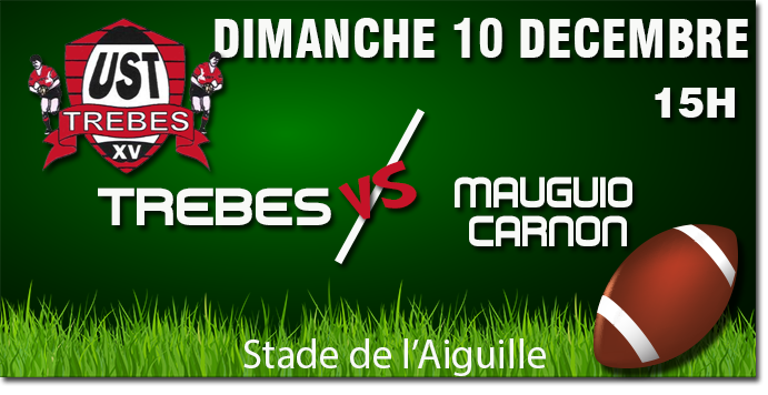 rugby annonce10dec