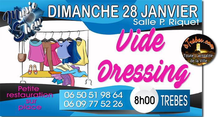 affiche vide dressing jan 2018 bandeau site
