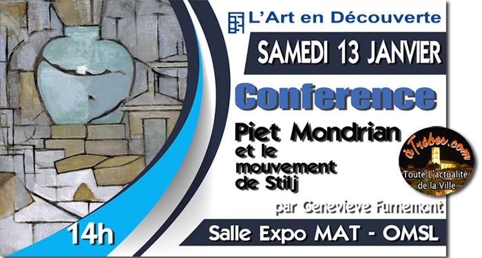 art-en-découverte-conf janv 2018 site