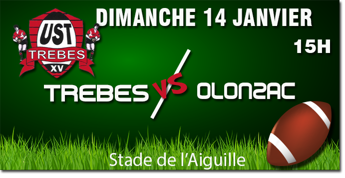 rugby annonce14jan