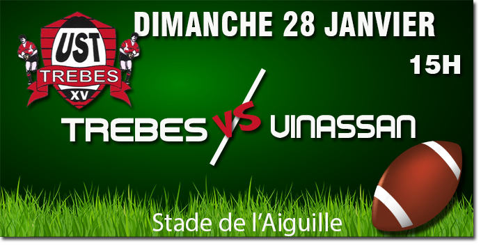 rugby annonce28jan