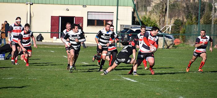 rugby Trèbes Vinassan2