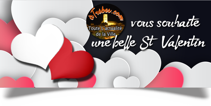 st val 2018