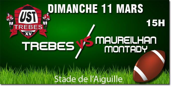 rugby annonce11MARS