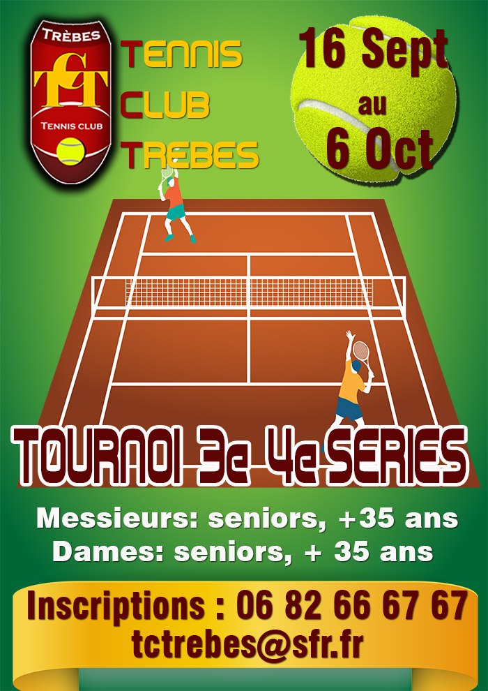 Tennis annoncetournoi sept  2018