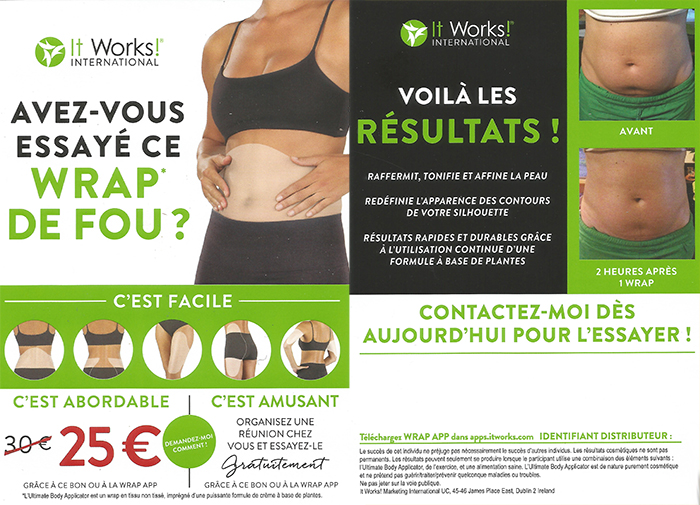 angie beauté it works 1