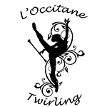 occitane twirling