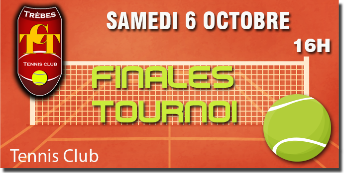 Tennis annonce 6oct2018