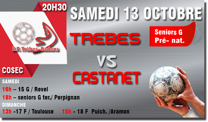 hand annonce 13 oct2018 B