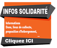 info solidatité