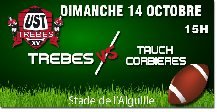rugby annonce14 oct