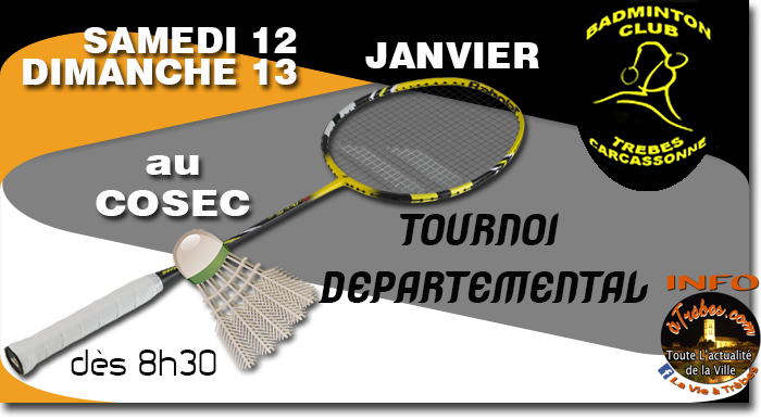 badminton jan2019