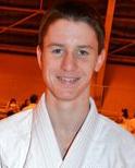judo jan2019 1